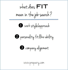 How To Job Resume by 106 Best Job Search Advice Images On Pinterest Job Search