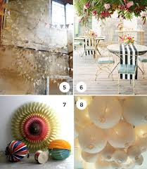 Home Interior Party Catalog by 106 Best Backgrounds Images On Pinterest Marriage Backdrop