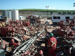 Usa Fracking Map by New Interactive Map Reveals Site Of Fracking Accidents Across The
