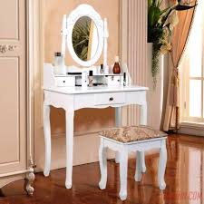 Childrens Vanity Desk Other Corner Vanity Table Bedroom Pine Dressing Table Dressing