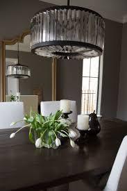 grandview gallery lighting home decor 74 best lighting ideas images on pinterest lighting ideas home