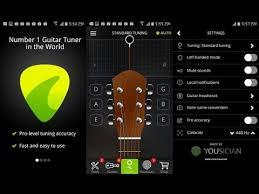 guitar tuna apk the apk tuna guitar 2017