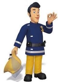 elvis cridlington fireman sam wiki fandom powered wikia