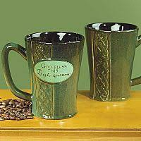 christian gift stores filled mugs are christian products that make great college