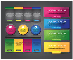 format eps dans word adobe illustrator how to convert text paths to editable text in an