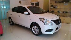 nissan almera review malaysia nissan almera 1 5l mt review white youtube