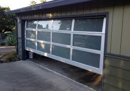 garage door excellent home design gallery arched cedar doors and