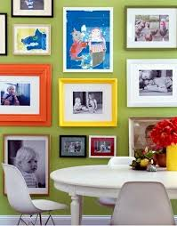 ideas to decorate walls 29 artistic wall design ideas wall decoration with pictures