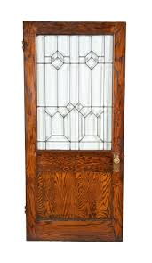 12 best home renos doors windows screens images on pinterest