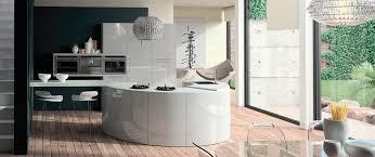 Table Ronde Cuisine Design by Cuisine Ronde Design Alicante 3 Haut De Gamme Sur Mesure