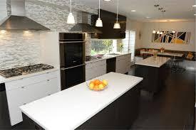 Kitchen Backsplash Modern Unique Kitchen Backsplash U2014 All Home Design Ideas Best Modern
