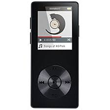 how to tell what items will go on sale on amazon on black friday amazon com sony nwe395 b 16gb walkman mp3 player black home
