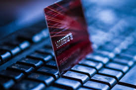 Best Small Business Credit Cards The Best Business Credit Cards Joe Lawrence U0027s Business Credit