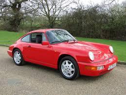 cars like porsche 911 anglia car auctions is better the porsche 911 ccfs uk