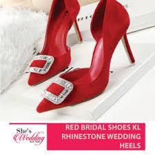 wedding shoes kuala lumpur buy gorgeous wedding shoes malaysia she s wedding