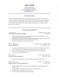 Job Resume Yahoo by Amazing Hospitality Resume Example Management Templates Executive