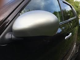 nissan juke wing mirror 2012 nissan juke u0027shiro u0027 ltd edition bridge classic cars