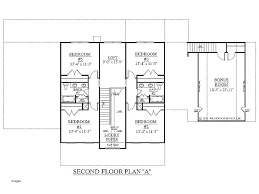 floor plans with photos plans floor plans with guest house