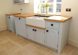 kitchen cabinet base molding kitchen cabinet base bloomingcactus me