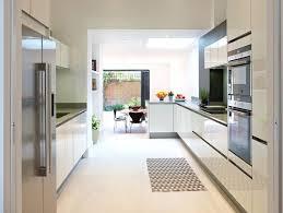 cuisine placard coulissant cuisine placard coulissant cuisine placard coulissant cuisine avec