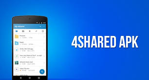 4shared pro apk 7 simplest tricks to paid apps for free android working