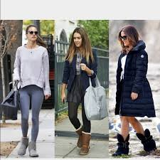 ugg boots sale australia 75 ugg shoes sale beautiful australian luxe collective