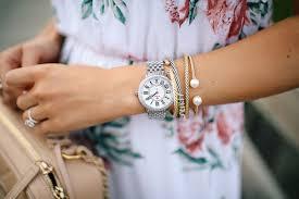 gold silver pearl bracelet images Jewels tumblr jewelry gold jewelry bracelets gold bracelet jpg