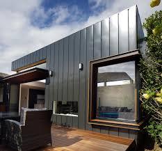 Modern Art Deco Design A Renovation Upgrades An Art Deco House Design Milk