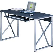 office table compact computer desk for bedroom compact glass