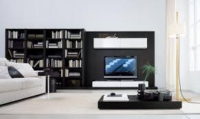 wall unit ideas modern living room tv wall units