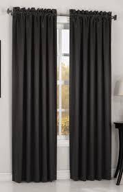 Light Gray Blackout Curtains 27 Best Blackout Curtains Images On Pinterest Blackout Curtains
