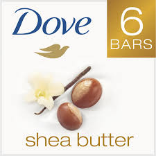 Dove Clean Comfort Bar Soap Dove Soap U2013 Walmart Com