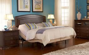 Split Bed Frame Bedroom Ideas For Bedroom Decoration With Split King