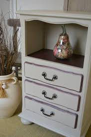 meuble de charme les 28 meilleures images du tableau décoration ambiance de charme