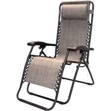 Bliss Zero Gravity Lounge Chair Caravan Sports Zero Gravity Lounge Chair Walmart Com