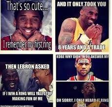 Hilarious Nba Memes - funny nba memes this is my website for nba fans i will post all