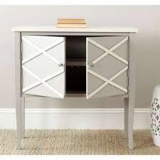 gray sideboards u0026 buffets kitchen u0026 dining room furniture