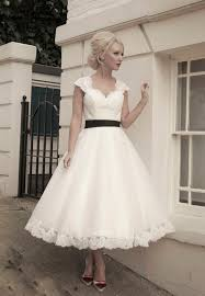 50 s style wedding dresses 50 style wedding dresses 10 ways to plunge into the past