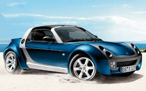 roadster used cars cyprus