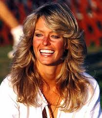 updated farrah fawcett hairstyle 5 most popular celebrity hairstyles for 2015 farrah fawcett
