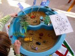 Sand Table Ideas Img 09781 300x225 Jpg
