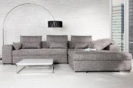 sofa liegewiese das moderne design ecksofa vincenza ist ein sofa für gemütliche