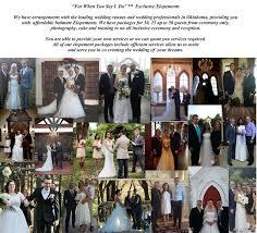 wedding planners okc okc wedding officiants okc wedding officiants