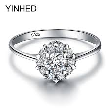 cheap wedding rings 100 online get cheap wedding rings sydney aliexpress alibaba