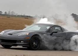 corvette zr1 burnout cars chevrolet corvette zr1 free wallpaper wallpaperjam com