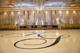 wedding backdrop mississauga and wedding reception gps decors