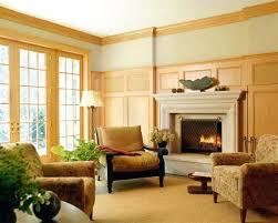 interiors home decor country home interior volvorete com