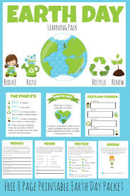 101 best earth day crafts and activities for kids images on
