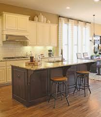kitchen islands cheap corbels for kitchen island kitchen islands