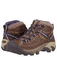 womens boots hiking keen womens targhee ii mid waterproof hiking boots adventure